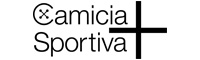 Camicia Sportiva カミーチャ スポルティーバ プラス