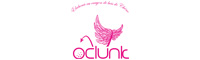 Clunk Clunk クランク