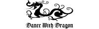 Dance With Dragon ダンスウィズドラゴン