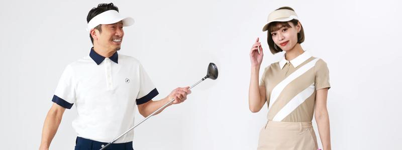 M・U SPORTS エムユースポーツ