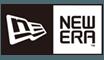 NEWERA ニューエラ