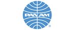 PAN AM GOLF パンナムゴルフ