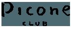 Picone ピッコーネクラブ
