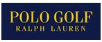 POLO GOLF RALPH LAUREN ポロゴルフ ラルフローレン