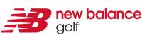 new balance golf ニューバランス ゴルフ